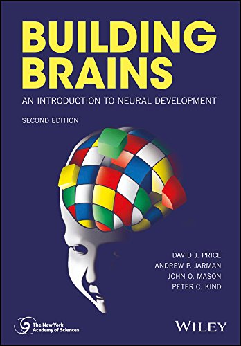 Building Brains: An Introduction to Neural Development (New York Academy of Sciences)