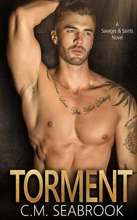 Torment: Volume 1