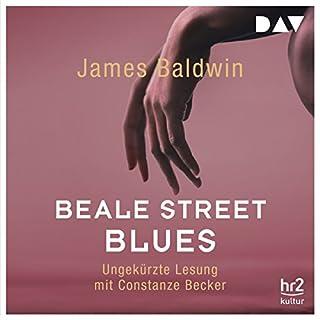 Beale Street Blues Titelbild