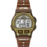 Timex Ironman Triathlon | Original 8-Lap Timer...
