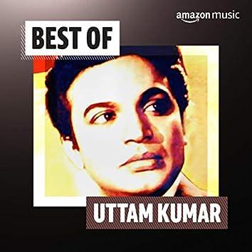 Best of Uttam Kumar