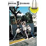 JOURNAL STANDARD TOTE BAG BOOK (ブランドブック)