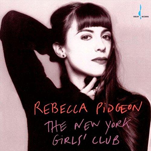 New York Girls' Club