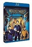 Noche En El Museo 3 - Blu-Ray [Blu-ray]