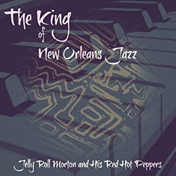 The King of New Orleans Jazz