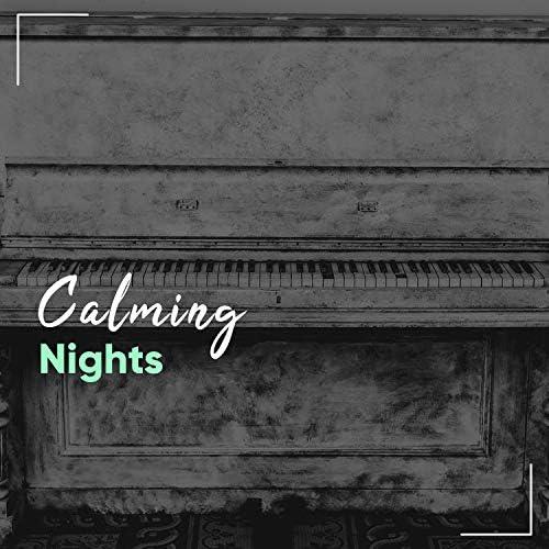 Chillout Piano Lounge