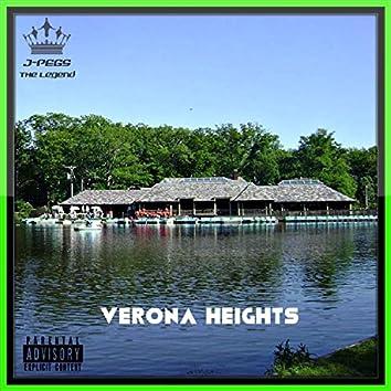 Verona Heights