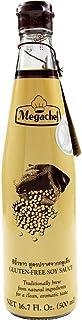 Megachef Gluten Free SOYA Sauce, 500 ml