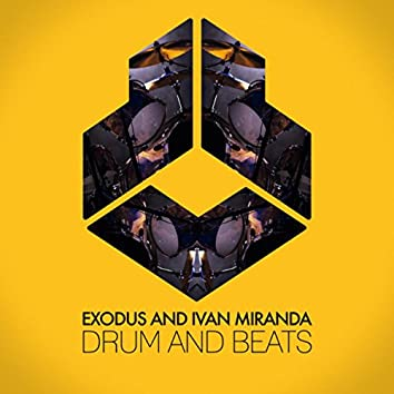 Drum and Beats