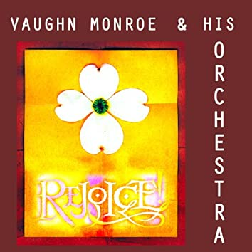 Vaughn Monroe & His Orchestra