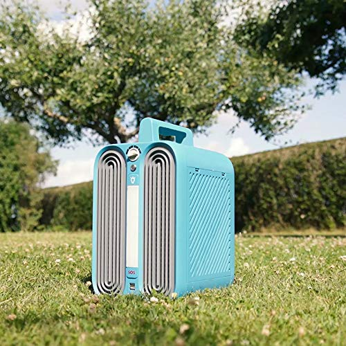 Top 10 best selling list for mini portable ac