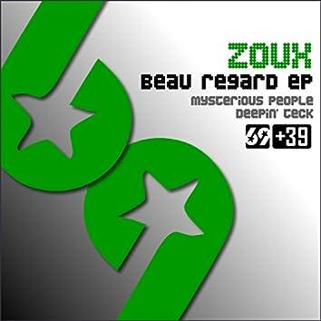 Beau Regard EP