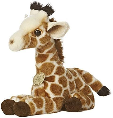 orden ahora con gran descuento y entrega gratuita Aurora World World World Miyoni Tots Giraffe Calf 10  Plush by Aurora World  Envío y cambio gratis.