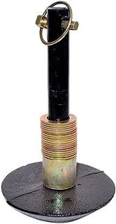 Sno-Pro - Skid Shoe (Cast Ductile Iron), 3000
