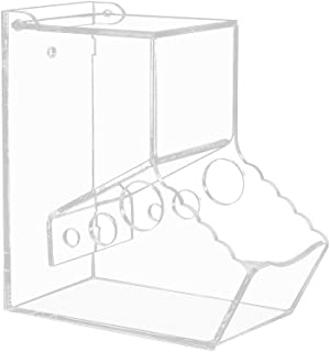 Asixx Alimentatore a batteria elettrico alimentato a batteria Erogatore alimentato a batteria per pancake Cupcake Waffle Batter Maker Machine Dispenser per batterie