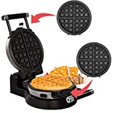 Top 15 Best Home Waffle Makers