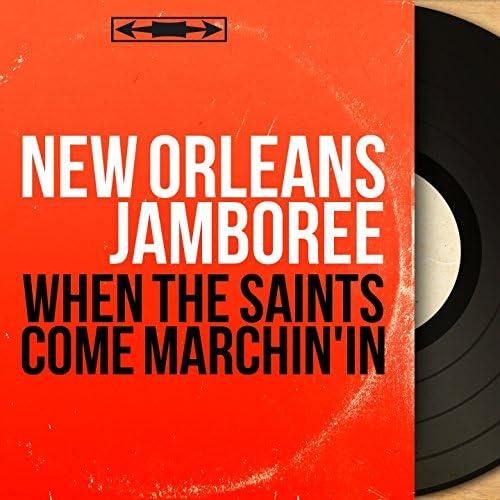 New Orleans Jamboree