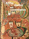 Aloïse Corbaz en constellation par Boulanger