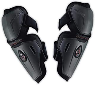 Troy Lee Designs Youth Elbow Guards