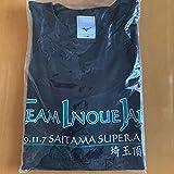 井上尚弥 WBSS 決勝 Tシャツ Mサイズ
