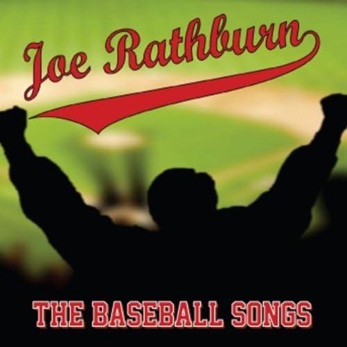 Joe Rathburn