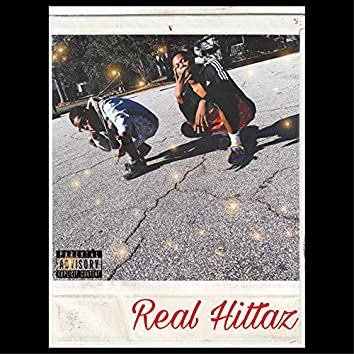 Real Hittaz