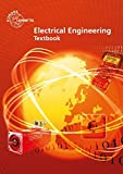 Electrical Engineering Textbook - Horst Bumiller