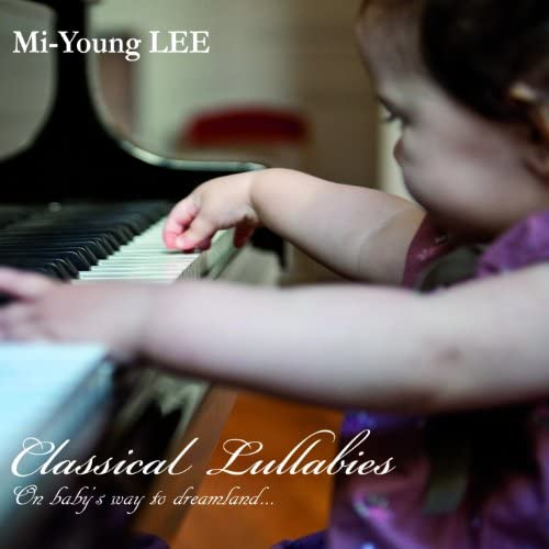 Mi-Young Lee