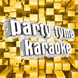 Sex And Candy (Made Popular By Marcy Playground) [Karaoke Version]