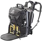 Pelican S130 Sport Elite Camera Pack (Black)