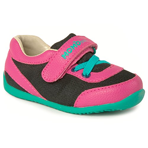 Momo Baby Girl Shoes Where to Buy