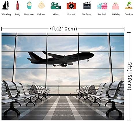 Airplane backdrop _image0
