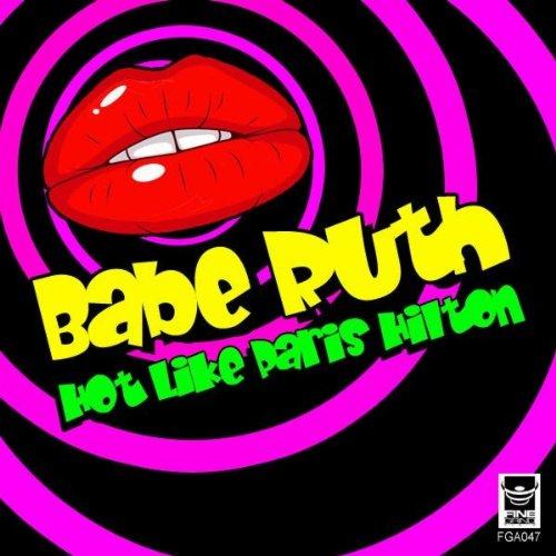 Hot Like Paris Hilton (Dr.Jays Pulling It Out Remix)