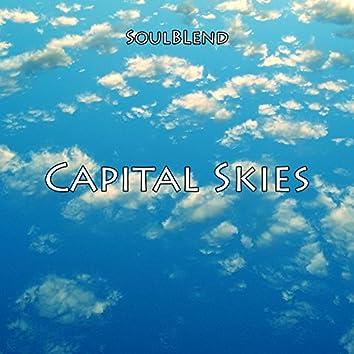 Capital Skies