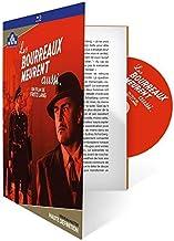 Los Verdugos También Mueren / Hangmen Also Die! (1943) ( Never Surrender (Lest We Forget) ) [ Origen Francés, Ningun Idioma Espanol ] (Blu-Ray)
