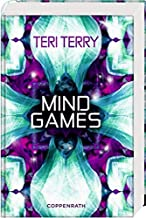 mind games book teri terry