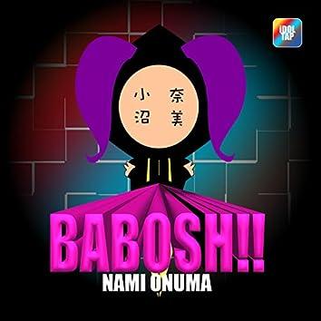 Babush