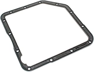 Assault Racing Products 7895 GM/Chevy Turbo 350 Hydramatic Silicone Transmission Pan Gasket TH350