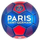 PSG Football