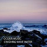 Laid Back Ocean Music