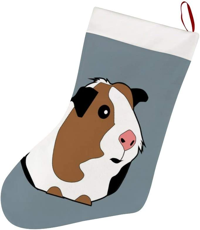 Puxumaa Sales results No. 1 Guinea Sale SALE% OFF Pig Christmas Stockings Candy G Hanging Ornaments