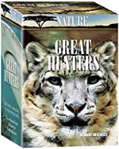 pbs nature dvd box set