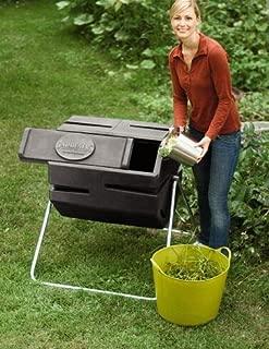 Best gardeners supply compost tumbler Reviews