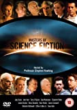 Masters of Science Fiction [DVD]