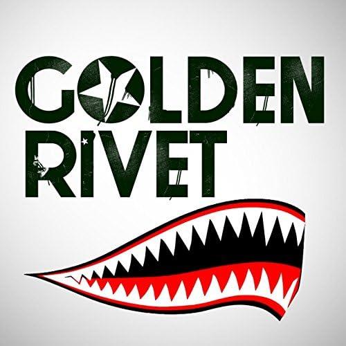 Golden Rivet