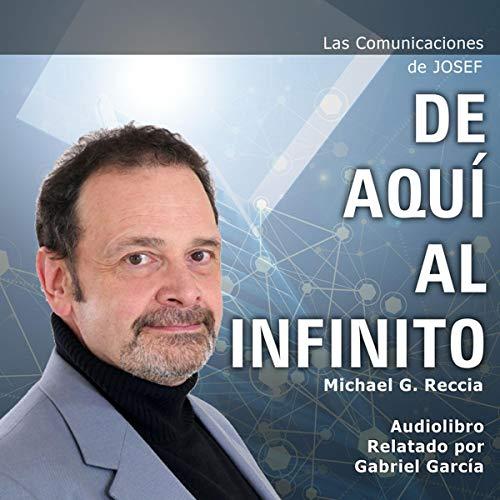 Las Comunicaciones de Josef [The Joseph Communications] cover art