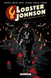 Lobster Johnson T03 - Une fragrance de lotus