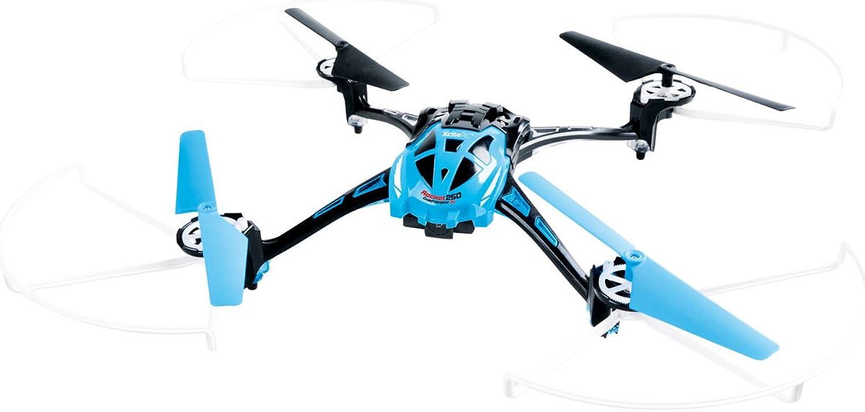 los nuevos estilos calientes XciteRC - - - Helicóptero radiocontrol (15014000)  muy popular