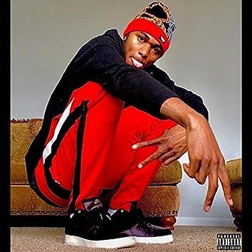 Cap B4 the Rap
