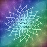 741hz Awakening and Trusting Intuition Frequency No Fade Loop